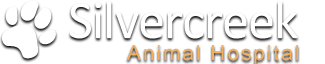 Silvercreek Animal Hospital
